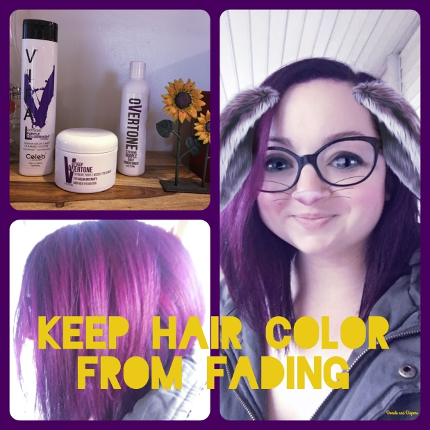 purplehair2.jpg
