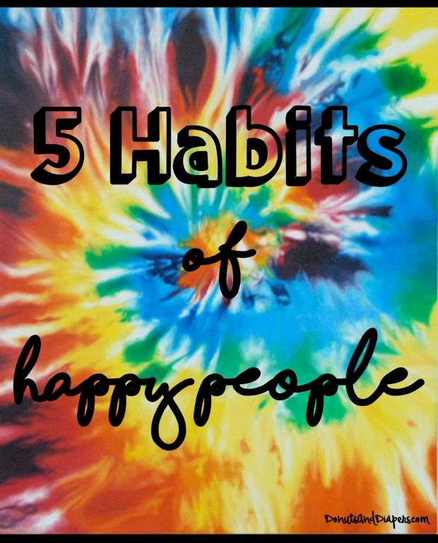 happypeople2