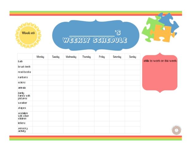 KidsWeeklySchedule2